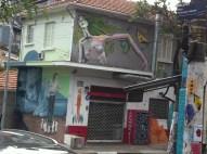 photo 1 (5)
