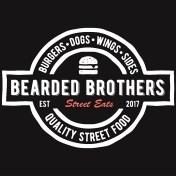 Bearded Brothers Street Eats