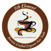 5th Element Coffee