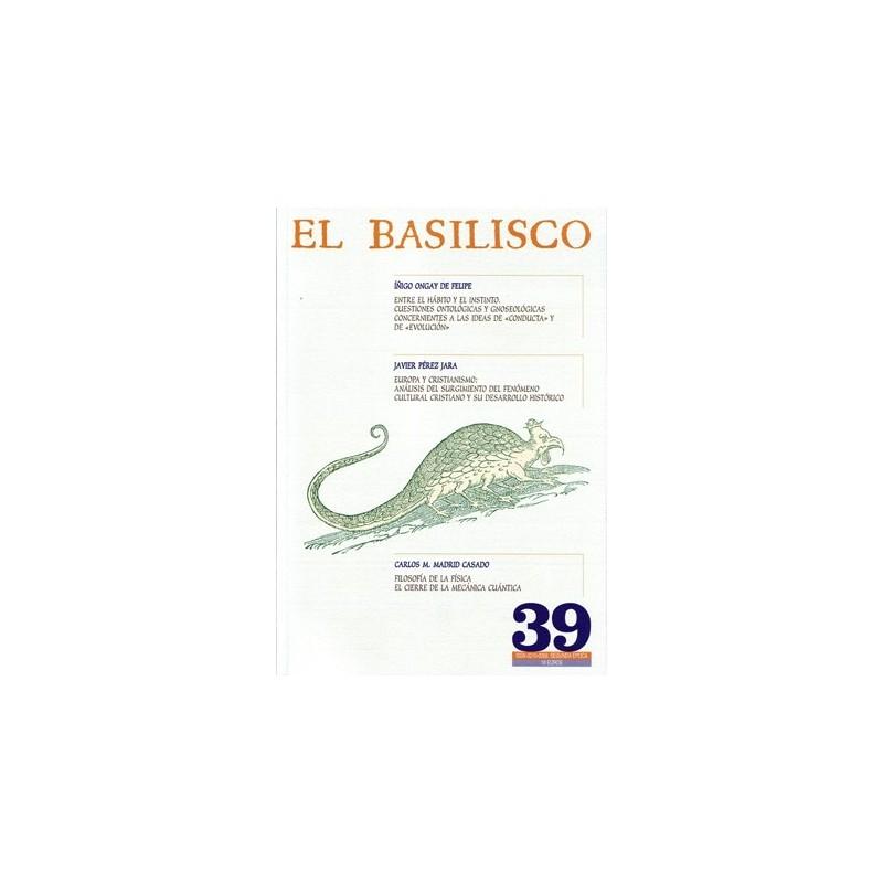 Julián Velarde Lombraña, Lógica formal