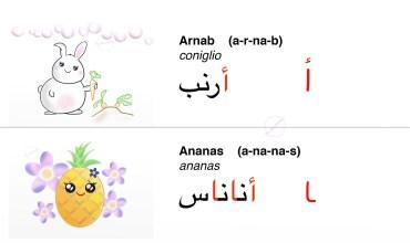 lettera_alif esempi