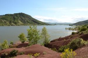 Quel est la différence entre le permis côtier et le permis fluvial ?