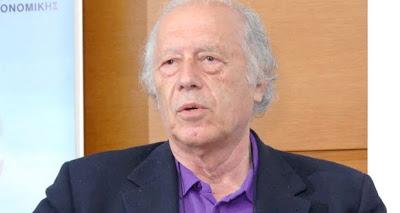 Γιώργος Κατσιμπάρδης