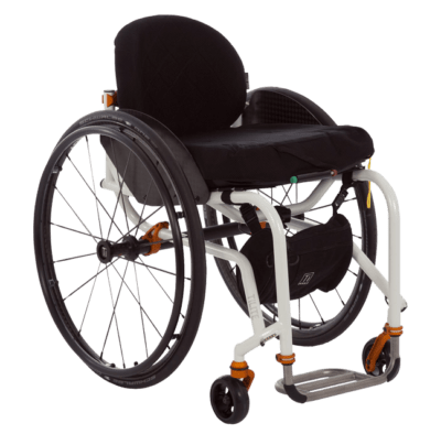 wheelchair manual buy bedroom chair online wheelchairs archives permobil