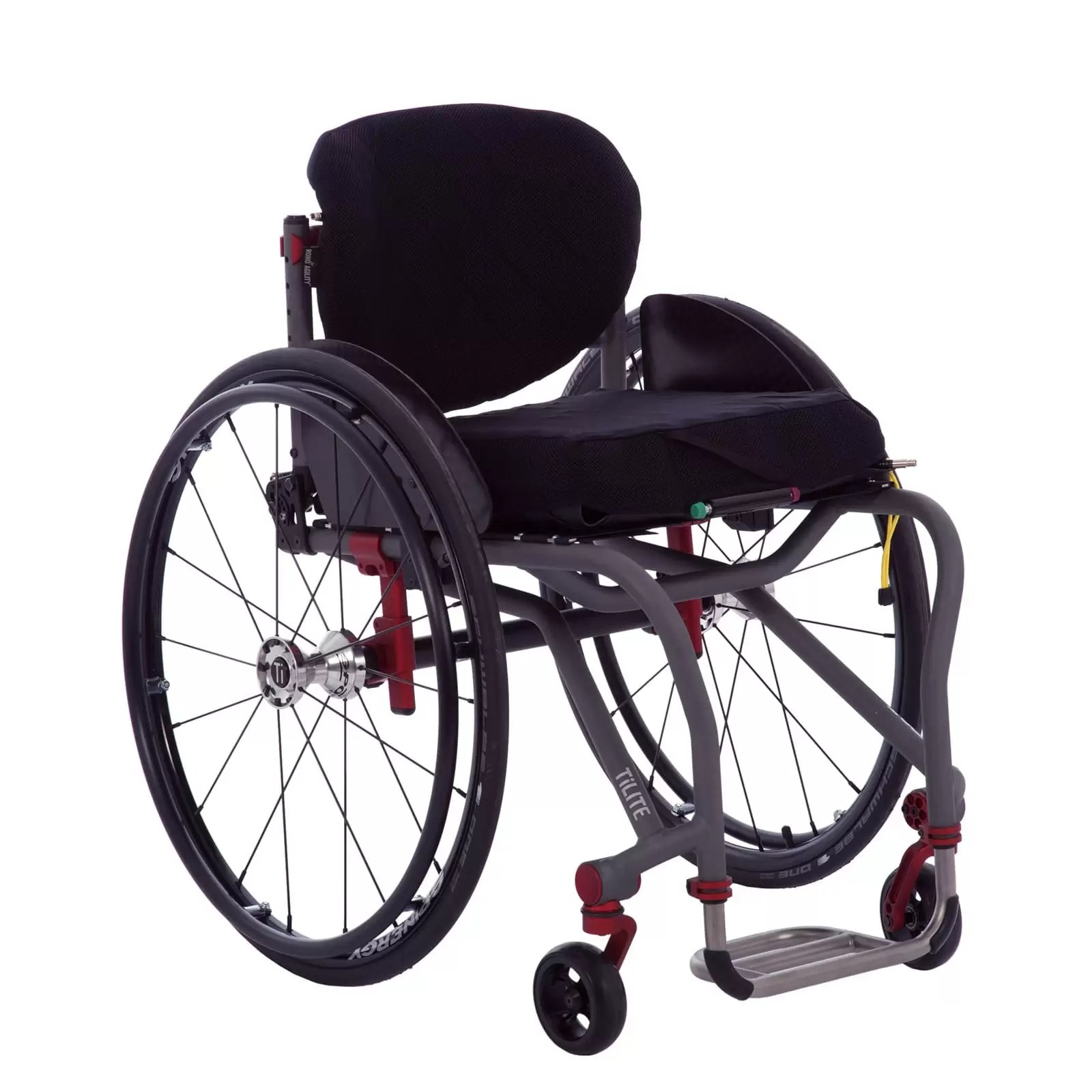 wheelchair parts canada best gaming chair reddit aero t permobil