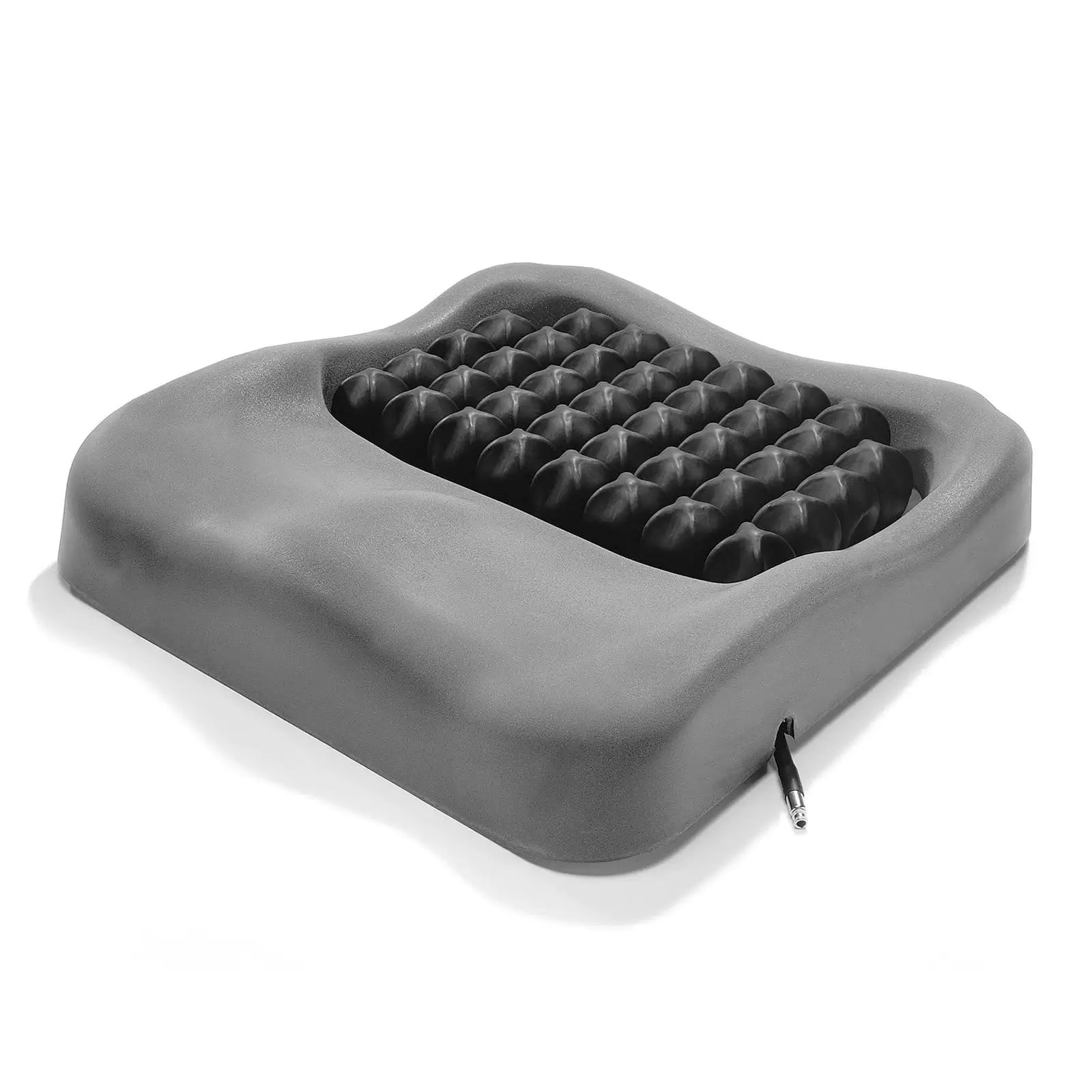 Wheel Chair Cushion Roho Nexus Spirit Wheelchair Cushion