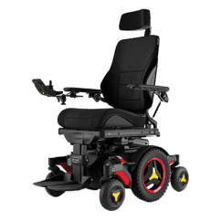 Motorized Wheel Chair Wooden Outdoor Power Wheelchairs Archives Permobil Mid Drive