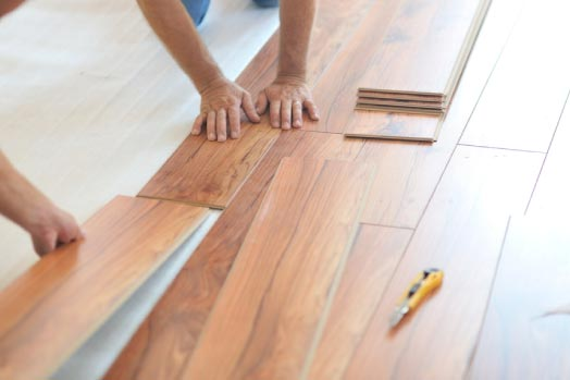 5 common mistakes when installing