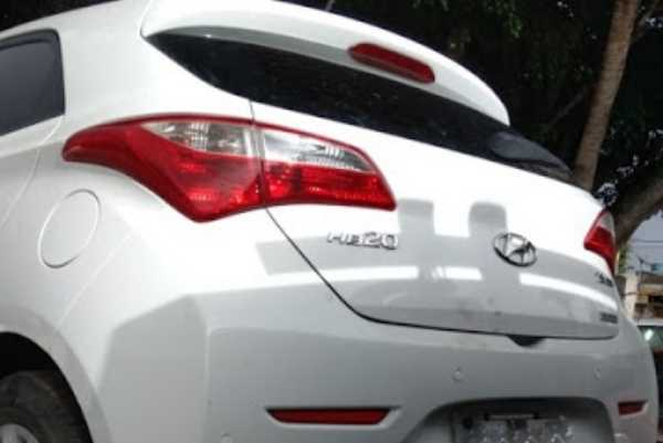 Esconderijo de carros roubados é localizado pela Polícia Civil em Garanhuns