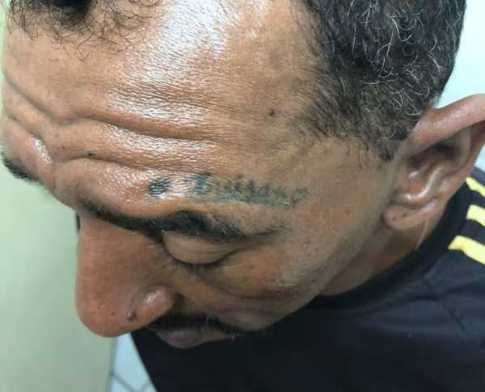 Acusado de matar mulher sufocada em motel de Gravatá é preso em Bezerros