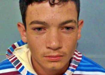 Polícia de Gravatá e Chã Grande prendem jovem suspeito de vários homicídios