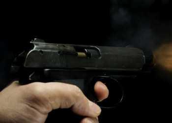 Toritama registra mais um homicídio às margens da BR-104