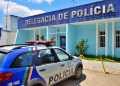 Idoso de 81 anos, detido por posse ilegal de arma de fogo