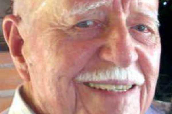 LUTO: Morre aos 96 anos o único deputado eleito natural de Gravatá