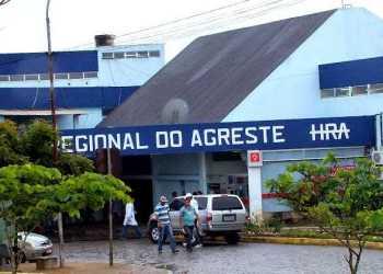 Feira da Sulanca de Caruaru será retomada nesta segunda-feira