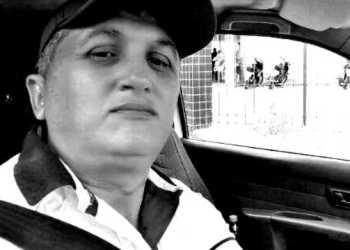 Suspeito de roubar motocicleta é assassinado com tiro pelas costas em Timbaúba (PE)