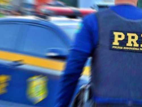 Quatro pessoas presas com 60 kg de maconha em Escada Pernambuco Notícias