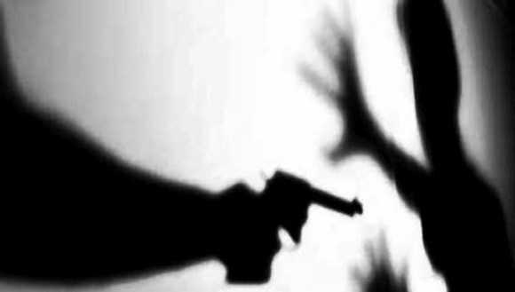 HOMICÍDIO: Homem executado a tiros em Betânia