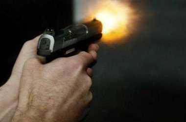 Homem assassinado a tiros em Araripina
