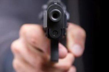 Registrados 6 homicídios em 24 horas e acidentes em rodovias federais deixam seis pessoas feridas
