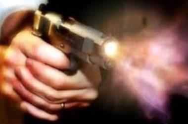 Polícia investiga assassinato de homem em Petrolândia