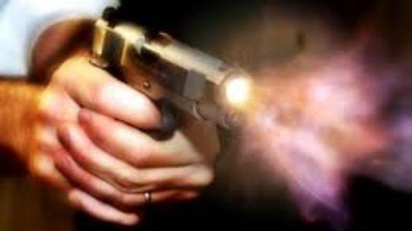 Jaboatão: Rapaz é executado a tiros próximo da casa dele, no bairro de Muribeca