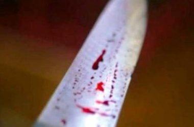 Mais um homem é assassinado a facadas na zona rural de Glória do Goitá