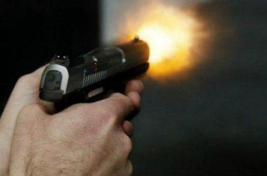 Homem executado a tiros dentro de casa em Abreu e Lima