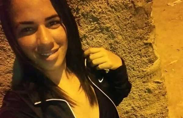 Garota sofre tentativa de homicídio em Vitória de Santo Antão