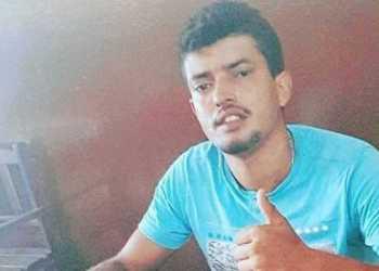 Homem morto a tiros após praticar assalto em Barreiros (PE)