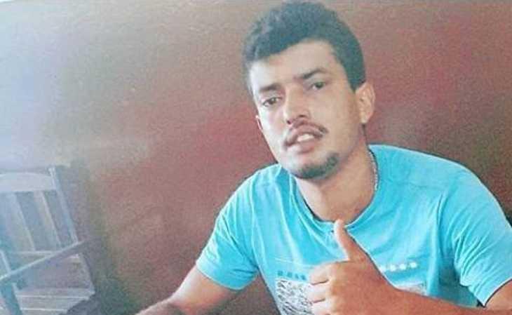 Homem de 31 anos, assassinado em Barreiros (PE)