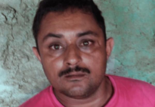 GRAVATÁ: Polícia Militar apreende homem com 52 quilos de maconha