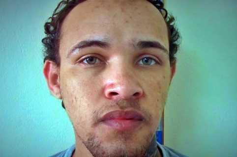 Homem monitorado por tornozeleira eletrônica comete suicídio em Canhotinho