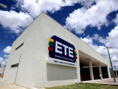 Inscrições para cursos grátis da ETE começam nesta segunda (10) Pernambuco Notícias
