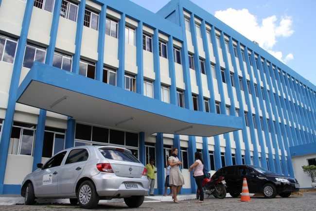 Hospital João Murilo é vítima de informações falsas sensacionalistas nas redes sociais