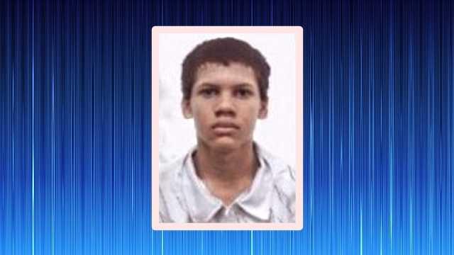 Jovem assassinado a tiros em Pedra, interior de Pernambuco