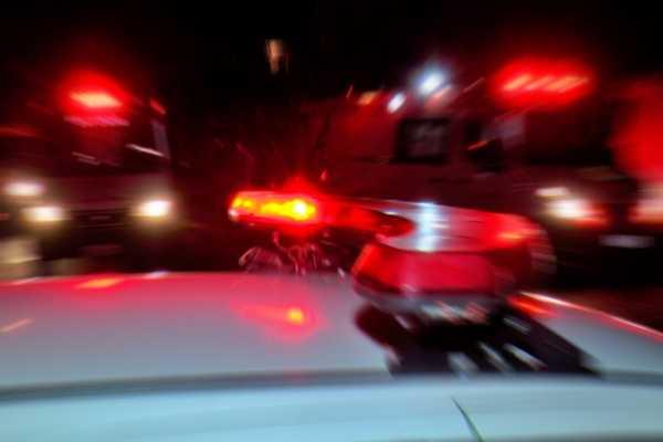 Irmão ameaça arrancar a cabeça do outro e acaba preso no interior de Pernambuco