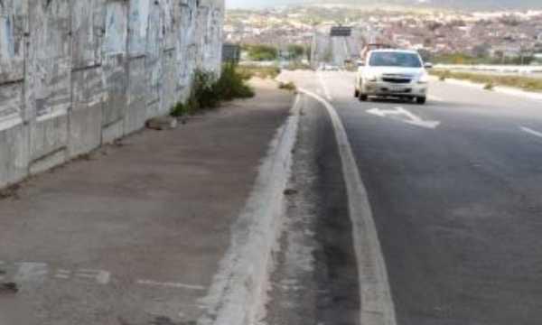 Homem comete suicídio se jogando de viaduto de São Caetano