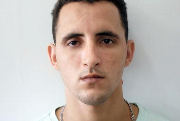 Homem executado a tiros em Catende; vítima era ex-presidiária