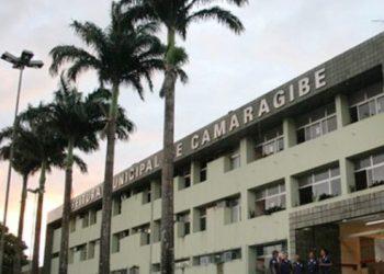 Ex-jogador de futebol pernambucano assassinado a tiros em Camaragibe; vítima era personal trainer