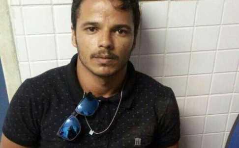 MORTE: Ex-presidiário assassinado a tiros em Lagoa do Itaenga Pernambuco Notícias
