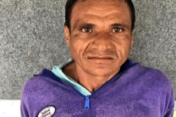 GRAVATÁ: homem preso com drogas e matéria-prima para fabricar loló no bairro Novo
