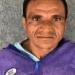 Criminosos roubam mais de 4 mil reais de mulher em Garanhuns