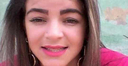 TRAGÉDIA: Garota de 21 anos comete suicídio em Riacho das Almas