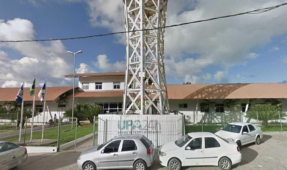 Chuva provoca queda de barreira que mata adolescente em Jaboatão dos Guararapes