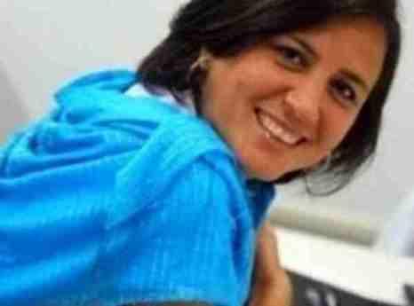 Após criticar ação da Polícia Militar de Pernambuco, jornalista pede demissão