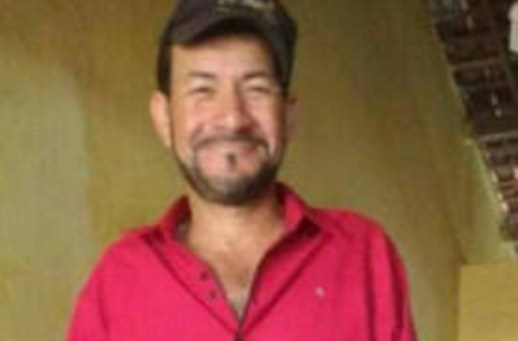 Homem sofre tentativa de homicídio no bairro São Francisco em Caruaru