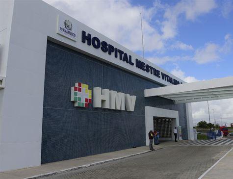 Interior: menino de 3 anos morre com suspeita de meningite em Caruaru Pernambuco Notícias