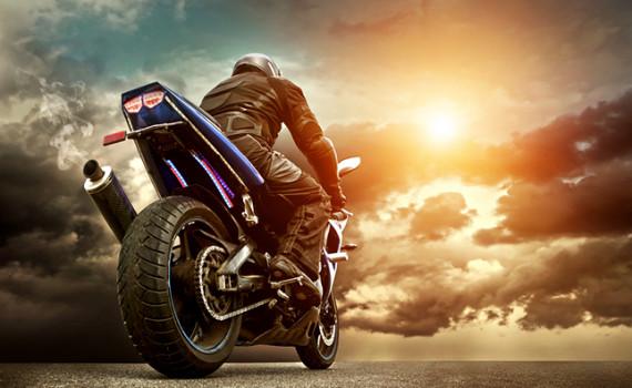 Bezerros sediará 16º edição do Moto-Festival; confira a programação