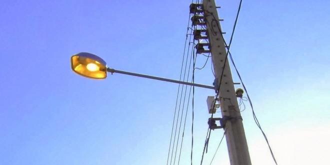 CELPE reforça orientações para combate ao furto de energia